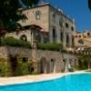 Villa Cimbrone, Ravello SA