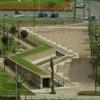 Parco urbano Settecamini