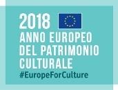 anno europeo 2018 beni culturali